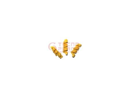 potato-die-cut-pellets-tecnoplant-snacks